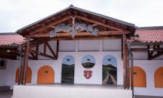 Obec Milovice 18
