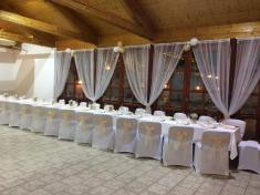 Svatební den vMilovicích 4