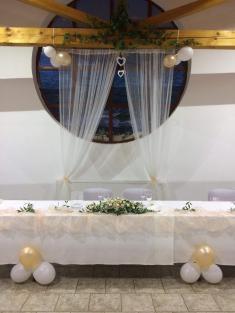 Svatební den vMilovicích 9